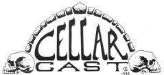 Cellar Cast